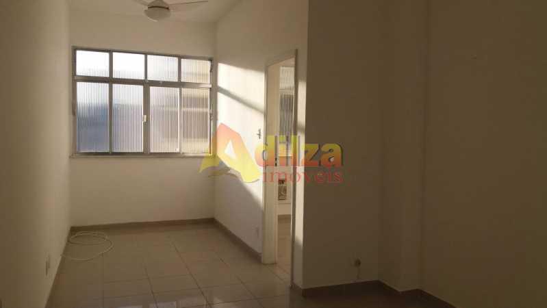 WhatsApp Image 2020-10-06 at 1 - Apartamento à venda Rua Haddock Lobo,Tijuca, Rio de Janeiro - R$ 280.000 - TIAP10192 - 3