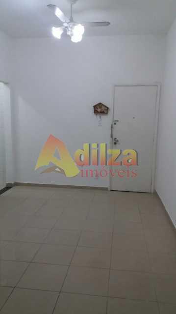 WhatsApp Image 2020-10-06 at 1 - Apartamento à venda Rua Haddock Lobo,Tijuca, Rio de Janeiro - R$ 280.000 - TIAP10192 - 5