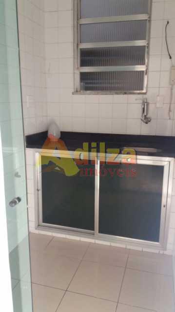 WhatsApp Image 2020-10-06 at 1 - Apartamento à venda Rua Haddock Lobo,Tijuca, Rio de Janeiro - R$ 280.000 - TIAP10192 - 11