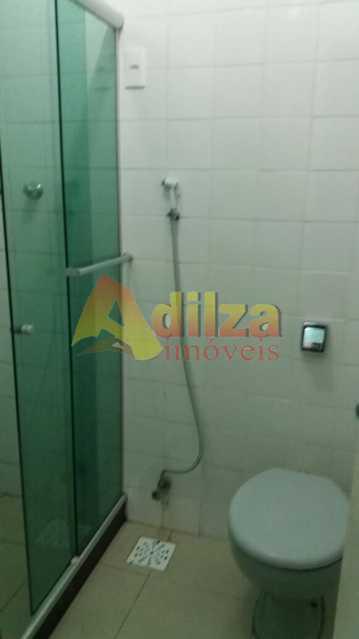 WhatsApp Image 2020-10-06 at 1 - Apartamento à venda Rua Haddock Lobo,Tijuca, Rio de Janeiro - R$ 280.000 - TIAP10192 - 10