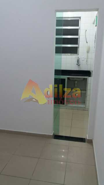 WhatsApp Image 2020-10-06 at 1 - Apartamento à venda Rua Haddock Lobo,Tijuca, Rio de Janeiro - R$ 280.000 - TIAP10192 - 12