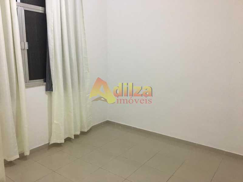 WhatsApp Image 2020-10-06 at 1 - Apartamento à venda Rua Haddock Lobo,Tijuca, Rio de Janeiro - R$ 280.000 - TIAP10192 - 7