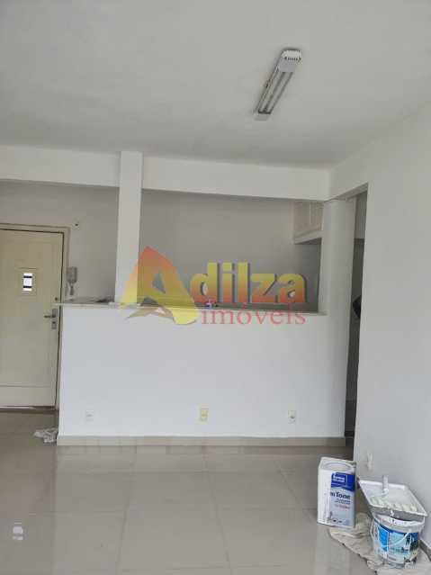 WhatsApp Image 2020-10-22 at 1 - Apartamento 2 quartos à venda Rio Comprido, Rio de Janeiro - R$ 235.000 - TIAP20646 - 5