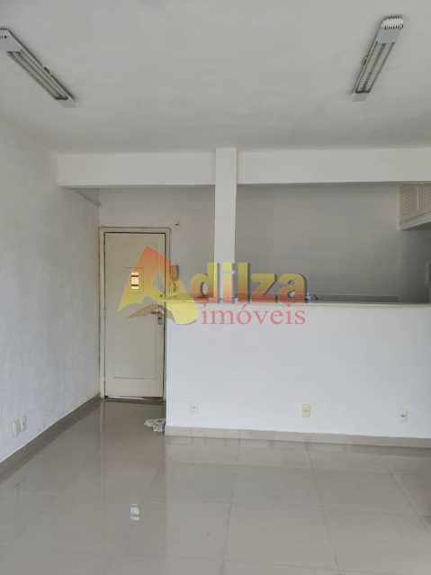 WhatsApp Image 2020-10-22 at 1 - Apartamento 2 quartos à venda Rio Comprido, Rio de Janeiro - R$ 235.000 - TIAP20646 - 3