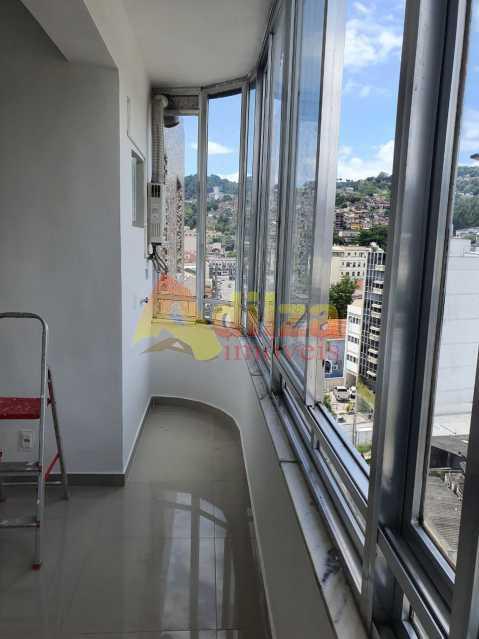 WhatsApp Image 2020-10-22 at 1 - Apartamento 2 quartos à venda Rio Comprido, Rio de Janeiro - R$ 235.000 - TIAP20646 - 4