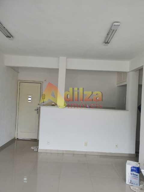 WhatsApp Image 2020-10-22 at 1 - Apartamento 2 quartos à venda Rio Comprido, Rio de Janeiro - R$ 235.000 - TIAP20646 - 6