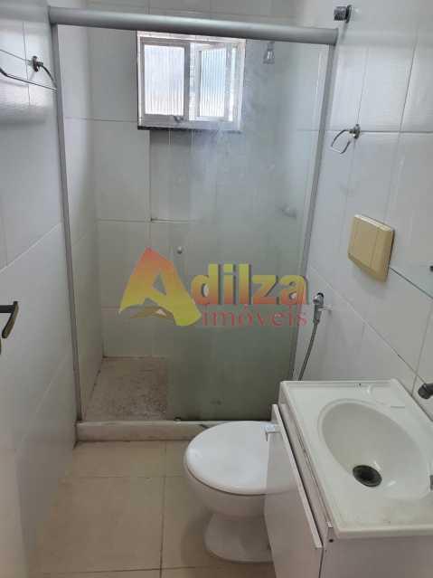 WhatsApp Image 2020-10-22 at 1 - Apartamento 2 quartos à venda Rio Comprido, Rio de Janeiro - R$ 235.000 - TIAP20646 - 7