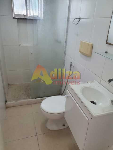 WhatsApp Image 2020-10-22 at 1 - Apartamento 2 quartos à venda Rio Comprido, Rio de Janeiro - R$ 235.000 - TIAP20646 - 8