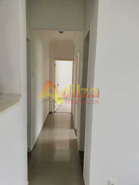 WhatsApp Image 2020-10-22 at 1 - Apartamento 2 quartos à venda Rio Comprido, Rio de Janeiro - R$ 235.000 - TIAP20646 - 9