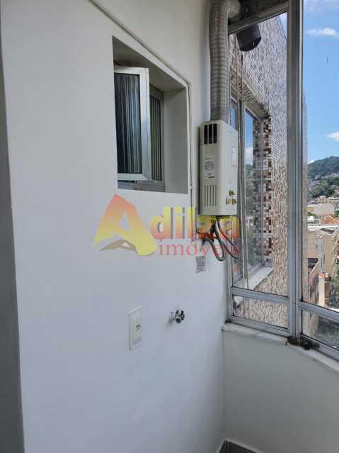 WhatsApp Image 2020-10-22 at 1 - Apartamento 2 quartos à venda Rio Comprido, Rio de Janeiro - R$ 235.000 - TIAP20646 - 14