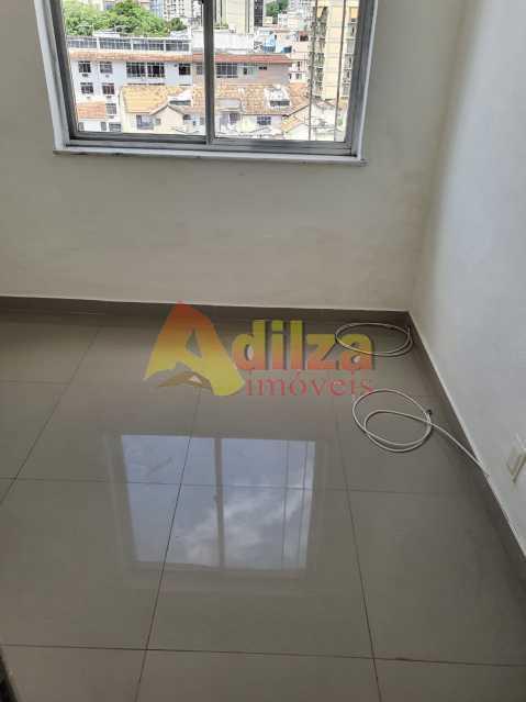 WhatsApp Image 2020-10-22 at 1 - Apartamento 2 quartos à venda Rio Comprido, Rio de Janeiro - R$ 235.000 - TIAP20646 - 10