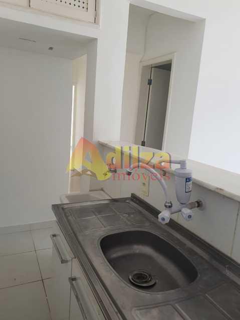 WhatsApp Image 2020-10-22 at 1 - Apartamento 2 quartos à venda Rio Comprido, Rio de Janeiro - R$ 235.000 - TIAP20646 - 16