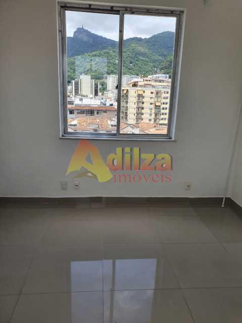 WhatsApp Image 2020-10-22 at 1 - Apartamento 2 quartos à venda Rio Comprido, Rio de Janeiro - R$ 235.000 - TIAP20646 - 12