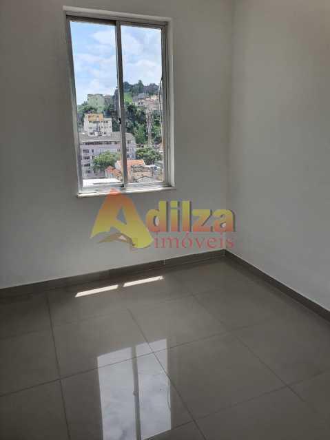 WhatsApp Image 2020-10-22 at 1 - Apartamento 2 quartos à venda Rio Comprido, Rio de Janeiro - R$ 235.000 - TIAP20646 - 13