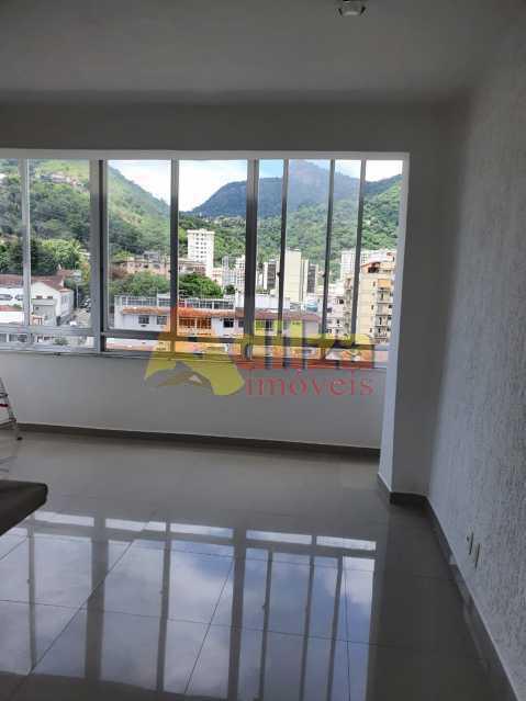 WhatsApp Image 2020-10-22 at 1 - Apartamento 2 quartos à venda Rio Comprido, Rio de Janeiro - R$ 235.000 - TIAP20646 - 1