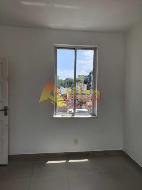 WhatsApp Image 2020-10-22 at 1 - Apartamento 2 quartos à venda Rio Comprido, Rio de Janeiro - R$ 235.000 - TIAP20646 - 11
