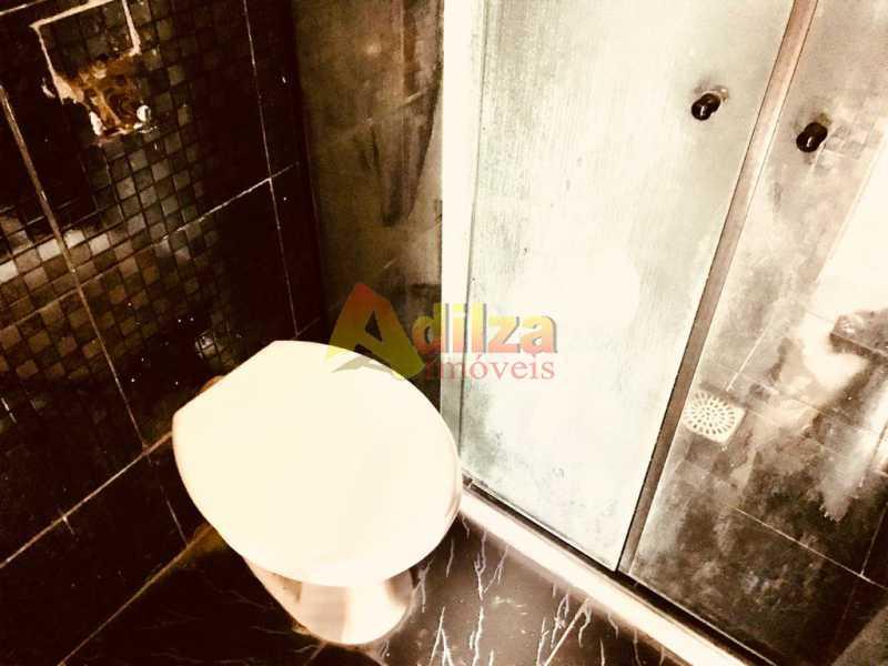 2aa429bb-5366-432d-8d45-05d5cf - Apartamento 1 quarto à venda São Francisco Xavier, Rio de Janeiro - R$ 180.000 - TIAP10195 - 12