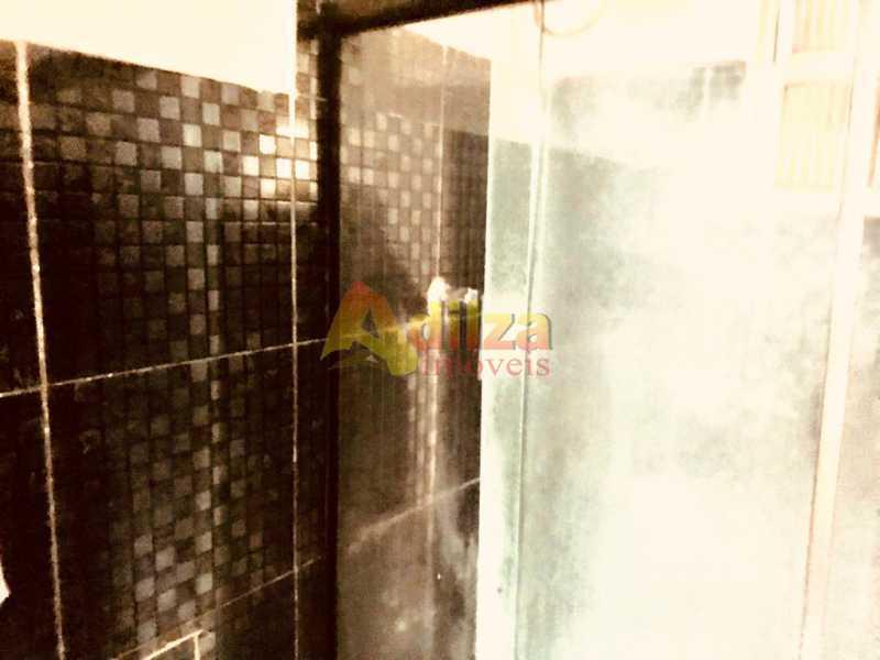 2b6f2f72-9aaa-4800-bf9b-dd2b03 - Apartamento 1 quarto à venda São Francisco Xavier, Rio de Janeiro - R$ 180.000 - TIAP10195 - 8