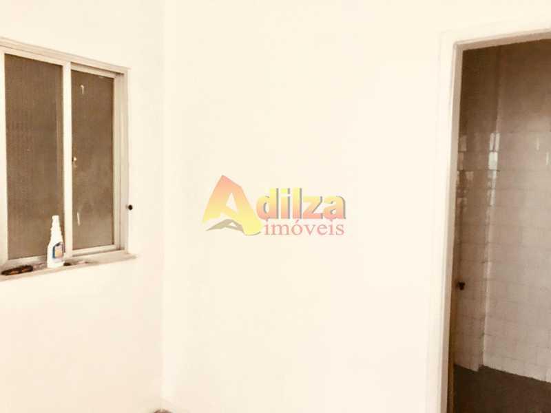 4df41fec-2b66-4c38-92d6-c544e7 - Apartamento 1 quarto à venda São Francisco Xavier, Rio de Janeiro - R$ 180.000 - TIAP10195 - 5