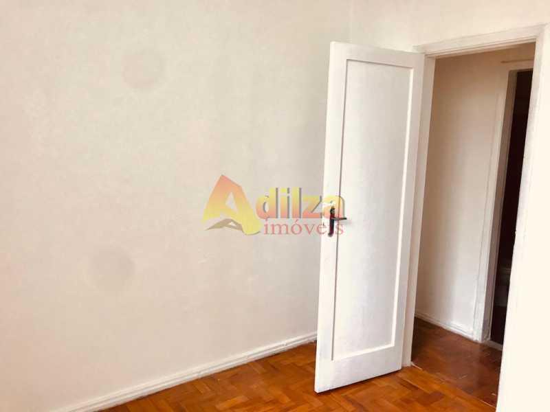 110b29a2-f472-423f-bd8f-9dd736 - Apartamento 1 quarto à venda São Francisco Xavier, Rio de Janeiro - R$ 180.000 - TIAP10195 - 3
