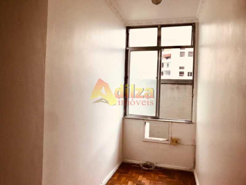 416e791b-6f30-44d7-96d3-c1a91f - Apartamento 1 quarto à venda São Francisco Xavier, Rio de Janeiro - R$ 180.000 - TIAP10195 - 4