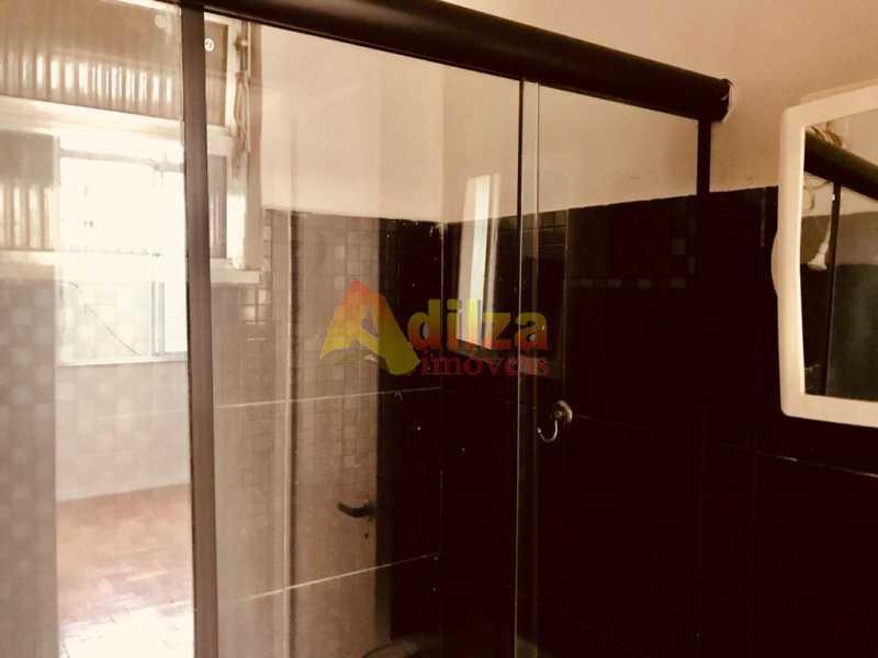 47153d60-53c6-48c3-b260-77f98a - Apartamento 1 quarto à venda São Francisco Xavier, Rio de Janeiro - R$ 180.000 - TIAP10195 - 6