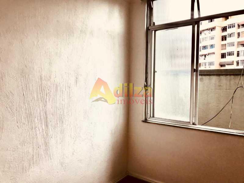 701664f7-6d12-4731-9af2-2bc419 - Apartamento 1 quarto à venda São Francisco Xavier, Rio de Janeiro - R$ 180.000 - TIAP10195 - 9