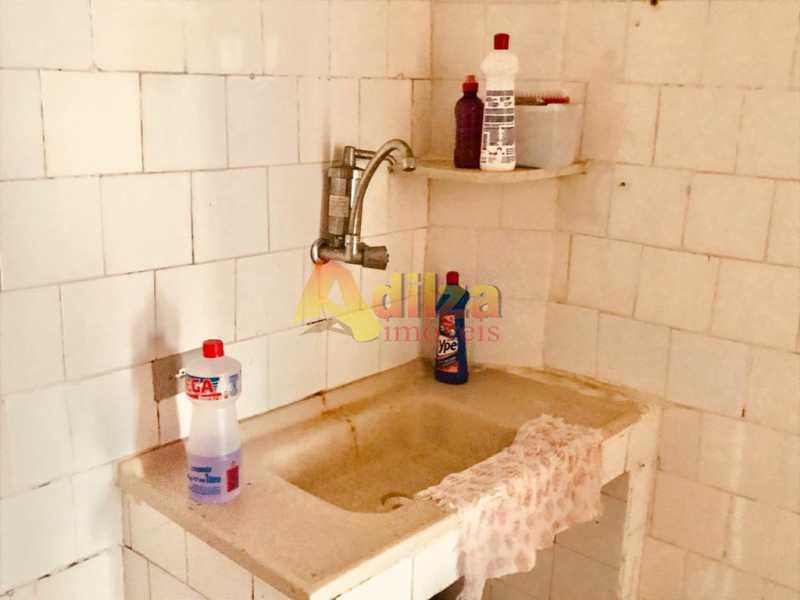 e7e49074-6fec-4848-a0db-8208d5 - Apartamento 1 quarto à venda São Francisco Xavier, Rio de Janeiro - R$ 180.000 - TIAP10195 - 14