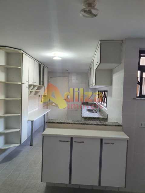 WhatsApp Image 2020-11-26 at 0 - Apartamento à venda Rua Professor Gabizo,Tijuca, Rio de Janeiro - R$ 990.000 - TIAP30296 - 20