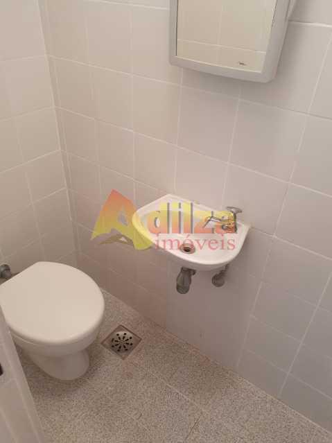 WhatsApp Image 2020-11-26 at 0 - Apartamento à venda Rua Professor Gabizo,Tijuca, Rio de Janeiro - R$ 990.000 - TIAP30296 - 29