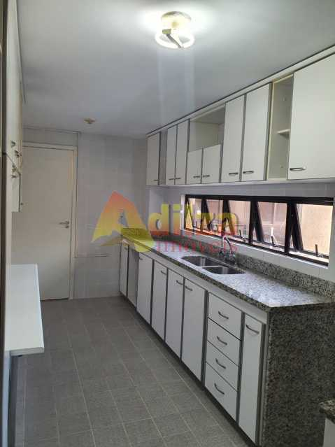 WhatsApp Image 2020-11-26 at 0 - Apartamento à venda Rua Professor Gabizo,Tijuca, Rio de Janeiro - R$ 990.000 - TIAP30296 - 23