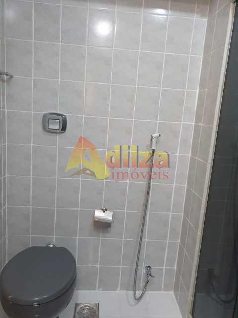 WhatsApp Image 2020-11-26 at 0 - Apartamento à venda Rua Professor Gabizo,Tijuca, Rio de Janeiro - R$ 990.000 - TIAP30296 - 10