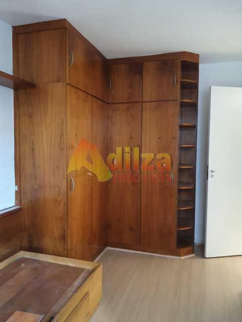 WhatsApp Image 2020-11-26 at 0 - Apartamento à venda Rua Professor Gabizo,Tijuca, Rio de Janeiro - R$ 990.000 - TIAP30296 - 17