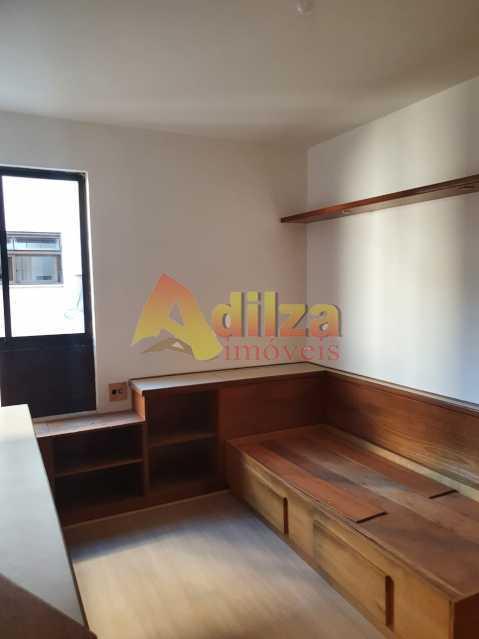WhatsApp Image 2020-11-26 at 0 - Apartamento à venda Rua Professor Gabizo,Tijuca, Rio de Janeiro - R$ 990.000 - TIAP30296 - 14