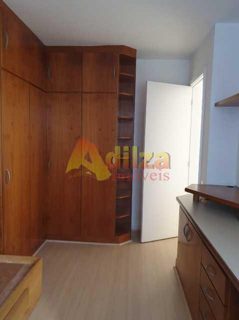 WhatsApp Image 2020-11-26 at 0 - Apartamento à venda Rua Professor Gabizo,Tijuca, Rio de Janeiro - R$ 990.000 - TIAP30296 - 18