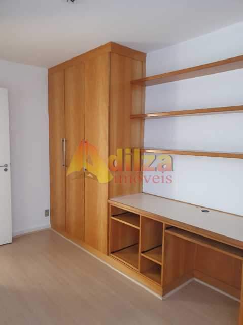 WhatsApp Image 2020-11-26 at 0 - Apartamento à venda Rua Professor Gabizo,Tijuca, Rio de Janeiro - R$ 990.000 - TIAP30296 - 16