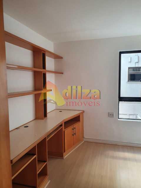 WhatsApp Image 2020-11-26 at 0 - Apartamento à venda Rua Professor Gabizo,Tijuca, Rio de Janeiro - R$ 990.000 - TIAP30296 - 15