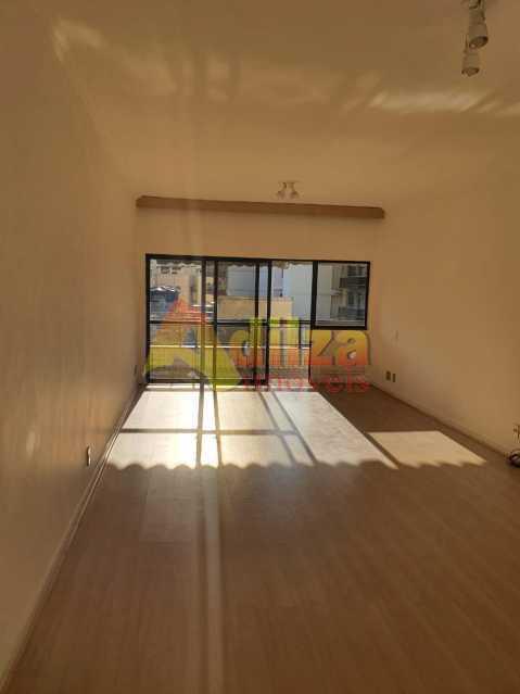 WhatsApp Image 2020-11-26 at 0 - Apartamento à venda Rua Professor Gabizo,Tijuca, Rio de Janeiro - R$ 990.000 - TIAP30296 - 1
