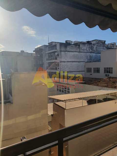 WhatsApp Image 2020-11-26 at 0 - Apartamento à venda Rua Professor Gabizo,Tijuca, Rio de Janeiro - R$ 990.000 - TIAP30296 - 5