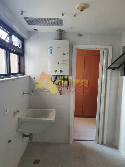 WhatsApp Image 2020-11-26 at 0 - Apartamento à venda Rua Professor Gabizo,Tijuca, Rio de Janeiro - R$ 990.000 - TIAP30296 - 26
