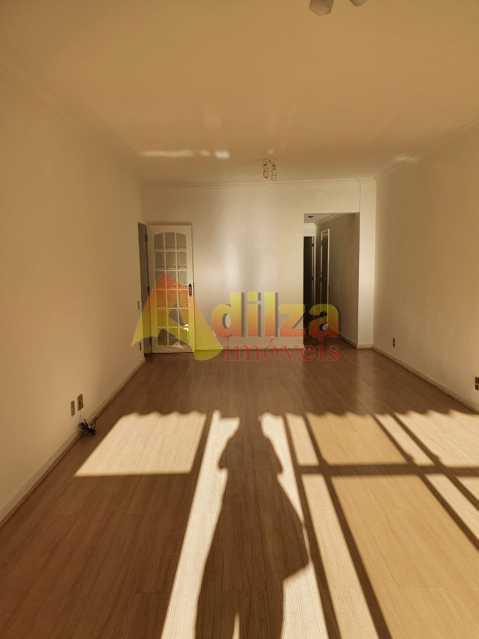 WhatsApp Image 2020-11-26 at 0 - Apartamento à venda Rua Professor Gabizo,Tijuca, Rio de Janeiro - R$ 990.000 - TIAP30296 - 4
