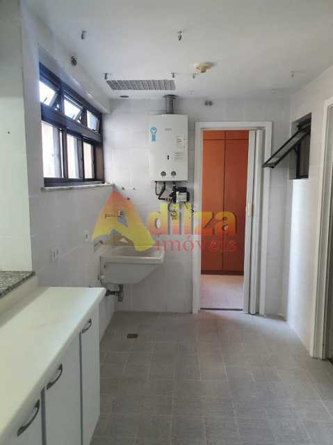 WhatsApp Image 2020-11-26 at 0 - Apartamento à venda Rua Professor Gabizo,Tijuca, Rio de Janeiro - R$ 990.000 - TIAP30296 - 25