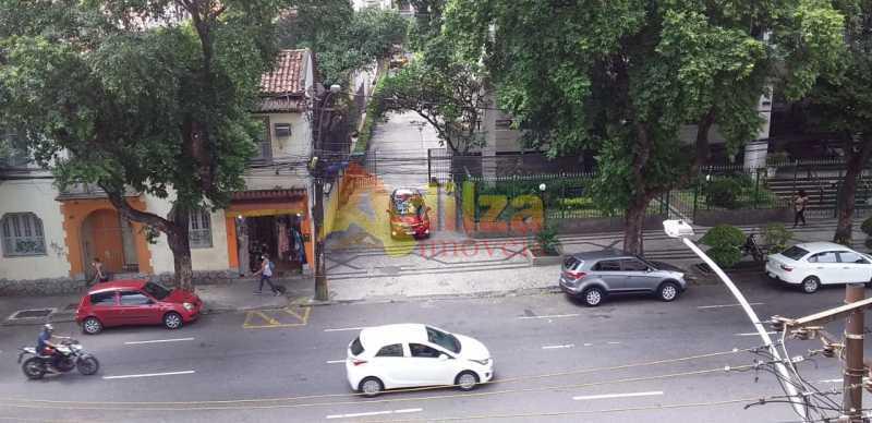 WhatsApp Image 2020-12-03 at 1 - Apartamento 1 quarto à venda Tijuca, Rio de Janeiro - R$ 330.000 - TIAP10196 - 19