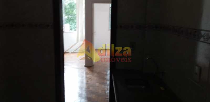 WhatsApp Image 2020-12-03 at 1 - Apartamento 1 quarto à venda Tijuca, Rio de Janeiro - R$ 330.000 - TIAP10196 - 6