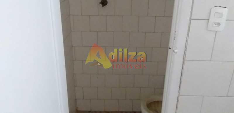 WhatsApp Image 2020-12-03 at 1 - Apartamento 1 quarto à venda Tijuca, Rio de Janeiro - R$ 330.000 - TIAP10196 - 16