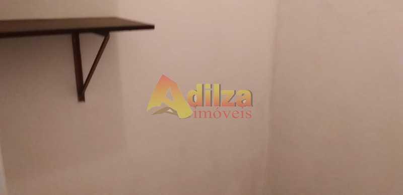 WhatsApp Image 2020-12-03 at 1 - Apartamento 1 quarto à venda Tijuca, Rio de Janeiro - R$ 330.000 - TIAP10196 - 15