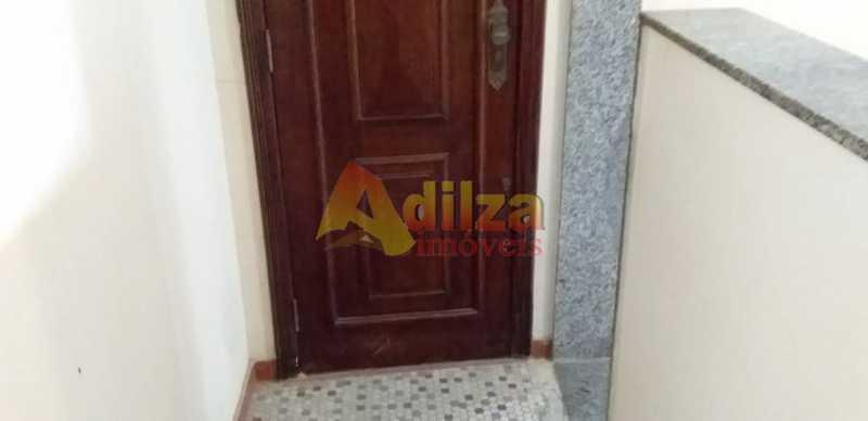 WhatsApp Image 2020-12-03 at 1 - Apartamento 1 quarto à venda Tijuca, Rio de Janeiro - R$ 330.000 - TIAP10196 - 7