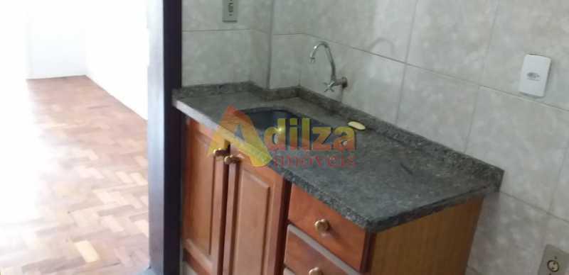 WhatsApp Image 2020-12-03 at 1 - Apartamento 1 quarto à venda Tijuca, Rio de Janeiro - R$ 330.000 - TIAP10196 - 12