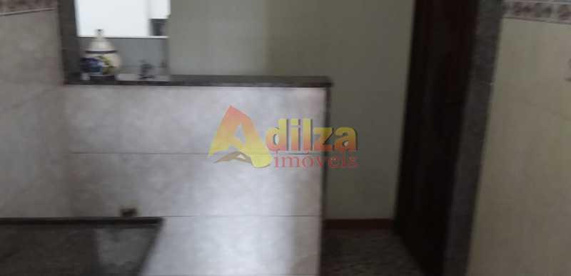 WhatsApp Image 2020-12-03 at 1 - Apartamento 1 quarto à venda Tijuca, Rio de Janeiro - R$ 330.000 - TIAP10196 - 13
