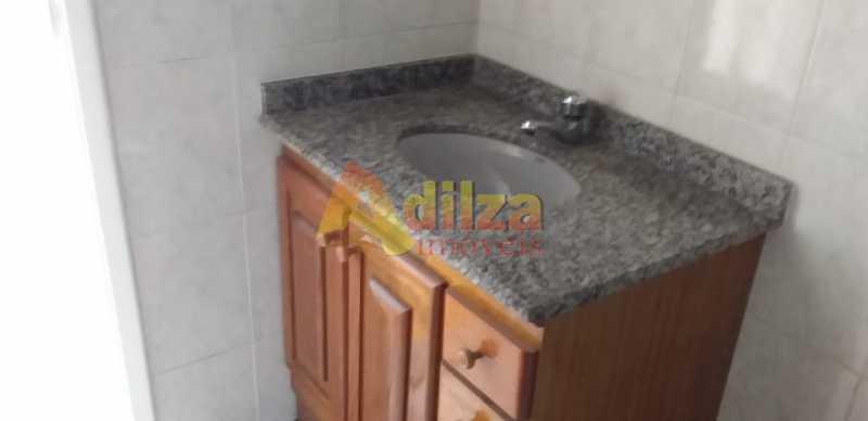WhatsApp Image 2020-12-03 at 1 - Apartamento 1 quarto à venda Tijuca, Rio de Janeiro - R$ 330.000 - TIAP10196 - 8